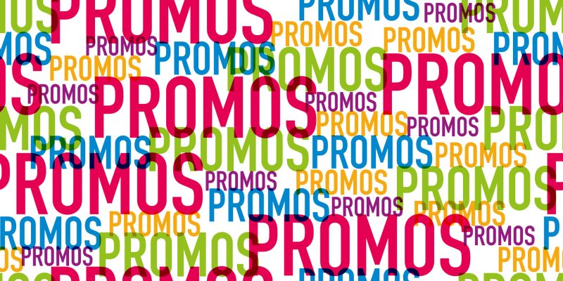 PROMOS Multiple
